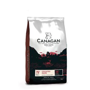Canagan-Gato-Carnes-de-Caza-1,5kg