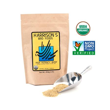 Harrison-Picadillo-Alta-Energía-454-g-(Mash-High-Potency)