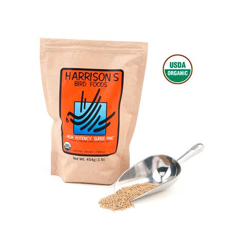 Harrison-Súper-Fino-Alta-Energía-454-g-(super-fine-High-Potency)