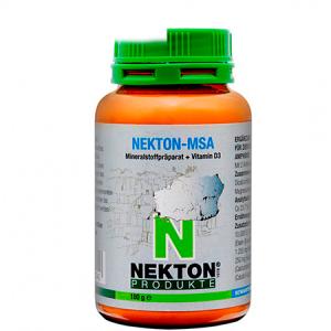 Nekton-MSA-80-g