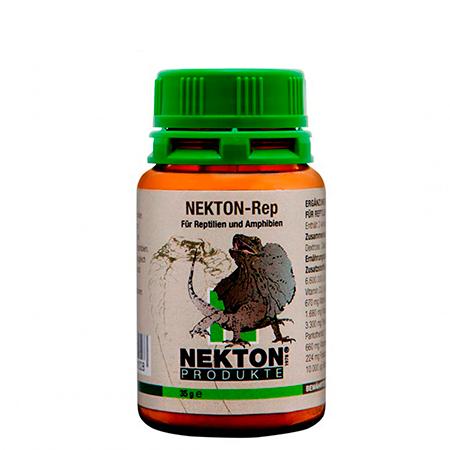 Nekton-REP-35-g