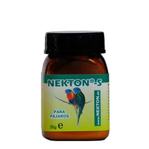 Nekton-S-35-g