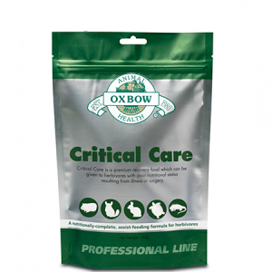 Oxbow-Cuidados-Intensivos-Herbívoros-454-g