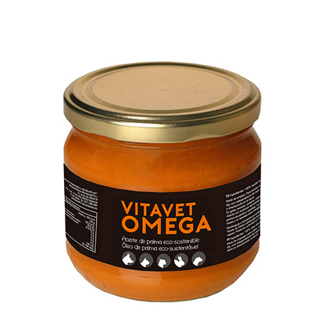 Vitavet-Omega-325-ml